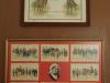natal-carbineers-museum-4