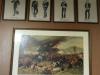 natal-carbineers-museum-5