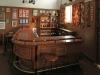 natal-carbineers-museum-6