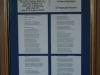 natal-carbineers-museum-civic-battle-honours-1
