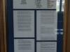 natal-carbineers-museum-civic-battle-honours-2