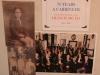 natal-carbineers-museum-col-peter-francis-mc