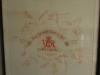 natal-carbineers-museum-natal-volunteer-composite-regt-copy