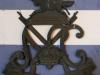 natal-carbineers-museum-pro-patria-1