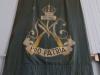 natal-carbineers-museum-pro-patria-2