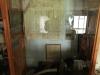 natal-carbineers-museum-war-cabinets-4