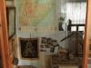 natal-carbineers-museum-war-cabinets-5