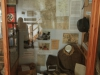 natal-carbineers-museum-war-cabinets-7
