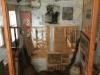 natal-carbineers-museum-war-cabinets-8