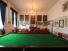 natal-carbineers-officers-mess-billiard-table-1