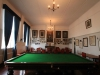 natal-carbineers-officers-mess-billiard-table-2