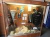 natal-carbineers-officers-mess-memorabilia-3