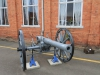natal-carbineers-the-german-gibeon-field-guns-3