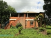 Homestead Hirsch road Edendale (2)