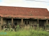Old Store - Edendale Old Main Road (1)
