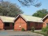 PMB - Edendale Road - Ex SAR&H - Chistlehurst Acadamy of Arts - S 29.37.15 E 30.22 (1)