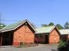 PMB - Edendale Road - Ex SAR&H - Chistlehurst Acadamy of Arts - S 29.37.15 E 30.22 (15)