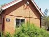 PMB - Edendale Road - Ex SAR&H - Chistlehurst Acadamy of Arts - S 29.37.15 E 30.22 (17)