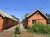 PMB - Edendale Road - Ex SAR&H - Chistlehurst Acadamy of Arts - S 29.37.15 E 30.22 (2)