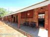 PMB - Edendale Road - Ex SAR&H - Chistlehurst Acadamy of Arts - S 29.37.15 E 30.22 (4)