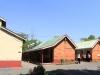 PMB - Edendale Road - Ex SAR&H - Chistlehurst Acadamy of Arts - S 29.37.15 E 30.22 (6)