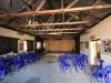 PMB - Edendale Road - Ex SAR&H - Chistlehurst Acadamy of Arts -  Theatre