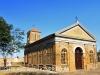 PMB - Mkondeni - Italian P.O.W. Church - Epwoth Rd - S 29.38.09 E 30.24.42 Elev 695m (1).