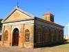PMB - Mkondeni - Italian P.O.W. Church - Epwoth Rd - S 29.38.09 E 30.24.42 Elev 695m (6) - Copy