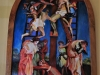 PMB - Our Lady of Mercy Italian Church - Stations of the Cross (12)