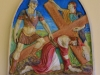 PMB - Our Lady of Mercy Italian Church - Stations of the Cross (2)