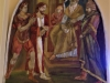 PMB - Our Lady of Mercy Italian Church - Stations of the Cross (4)