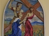 PMB - Our Lady of Mercy Italian Church - Stations of the Cross (5)