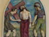 PMB - Our Lady of Mercy Italian Church - Stations of the Cross (6)