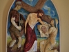 PMB - Our Lady of Mercy Italian Church - Stations of the Cross (7)