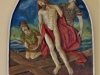 PMB - Our Lady of Mercy Italian Church - Stations of the Cross (9)