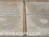 PMB - Our Lady of Mercy Italian Church - WWII POW grave Atilio & Salvatore