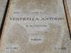 PMB - Our Lady of Mercy Italian Church - WWII POW grave Ventrella Antonoi