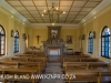 PMB - Our Lady of Mercy Italian Church - interior (2)