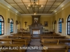 PMB - Our Lady of Mercy Italian Church - interior (3)
