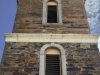 PMB - Our Lady of Mercy Italian Church - rear facade (1)