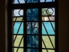 PMB - Our Lady of Mercy Italian Church - windows (1)