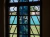 PMB - Our Lady of Mercy Italian Church - windows (1)
