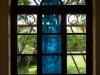 PMB - Our Lady of Mercy Italian Church - windows (2)