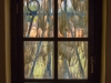 PMB - Our Lady of Mercy Italian Church - windows (3)