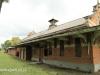 PMB Pentrich Station (11)