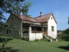 pentrich-calvary-fellowship-house-jardine-place-s-29-38-08-e-30-22-32-1