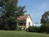 pentrich-calvary-fellowship-house-jardine-place-s-29-38-08-e-30-22-32-2