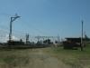 pmb-pentrich-station-fillian-park-s-29-38-09-e-30-22-19-elev-660m-16