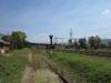 pmb-pentrich-station-fillian-park-s-29-38-09-e-30-22-19-elev-660m-3