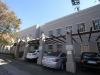 pmb-280-pietermaritz-street